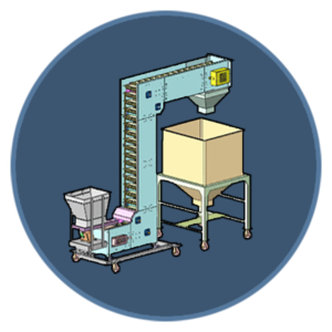 icon-BucketElevatorConveyor2